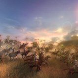 Скриншот Real Warfare: 1242 – Изображение 6