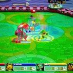 Скриншот Pókemon Rumble U – Изображение 11
