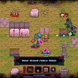 Скриншот Deathstate