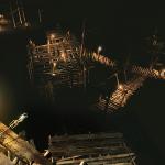 Скриншот Dark Souls 2: Scholar of the First Sin – Изображение 42