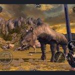 Скриншот Ravensword: Shadowlands – Изображение 10
