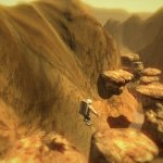 Скриншот Lifeless Planet – Изображение 14