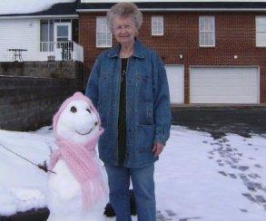 79-летняя бабушка-летсплейщица стала новой звездой YouTube