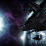 Скриншот ReVeN: XBridge – Изображение 1