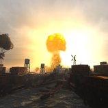 Скриншот Oil Rush – Изображение 7