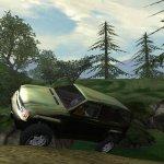 Скриншот Cabela's 4x4 Off-Road Adventure 3 – Изображение 23