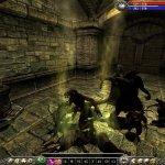 Скриншот Asheron's Call 2: Fallen Kings – Изображение 18