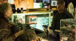 Новые фото из 2-го сезона «Сорвиголовы»: Мэтт, Каратель, Фогги и Карен - Изображение 2