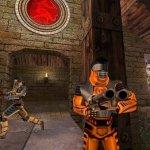 Скриншот Deathmatch Classic – Изображение 2