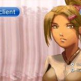 Скриншот Enjoy Your Massage!
