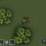 Скриншот SURV – Изображение 9