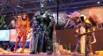 Gamescom 2014 в фото - Изображение 43