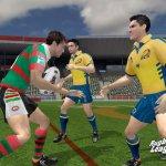 Скриншот Rugby League 2 – Изображение 10
