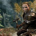 Скриншот The Elder Scrolls 5: Skyrim - Dawnguard – Изображение 11