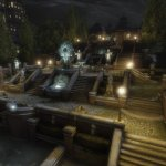 Скриншот Gears of War 3: Fenix Rising – Изображение 7