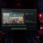 Скриншот XCOM 2 – Изображение 50