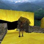 Скриншот Tomb Raider 2: Golden Mask – Изображение 34