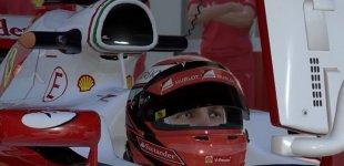 F1 2016. Вступительный трейлер