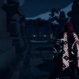 Скриншот Twin Souls: The Path of Shadows – Изображение 5