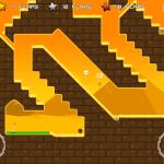 Скриншот Flappy Golf – Изображение 8