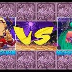 Скриншот Super Puzzle Fighter 2 Turbo HD – Изображение 3