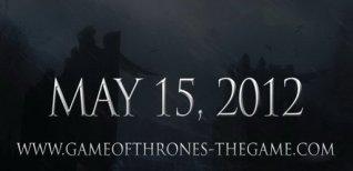 Game of Thrones. Видео #3