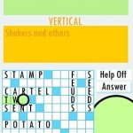Скриншот Classic Word Games – Изображение 3