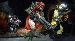 Подробности нового PvP-режима в Destiny: House of Wolves - Изображение 7