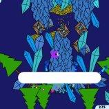 Скриншот Gomi
