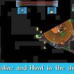 Скриншот The Hunted – Изображение 6