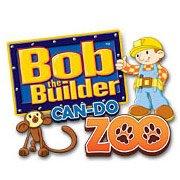 Обложка Bob the Builder - Can Do Zoo