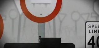 Sign Motion. Видео #1