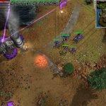 Скриншот Arena Wars – Изображение 36