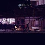 Скриншот Deadlight: Director's Cut