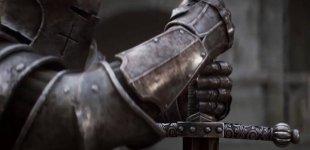 For Honor. Кровавый путь