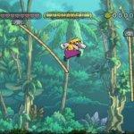 Скриншот Wario Land: Shake It! – Изображение 48