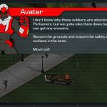 Скриншот Northern Guard: Assault – Изображение 4