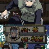 Скриншот Naruto Shippuden: Naruto vs. Sasuke – Изображение 2