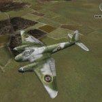 Скриншот European Air War – Изображение 5