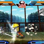 Скриншот Naruto SD Powerful Shippuden – Изображение 7