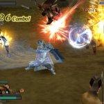 Скриншот Warriors Orochi 2 – Изображение 24