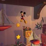 Скриншот Castle of Illusion – Изображение 23