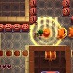 Скриншот The Legend of Zelda: A Link Between Worlds – Изображение 14