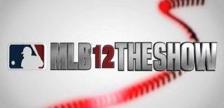 MLB 12: The Show. Видео #2