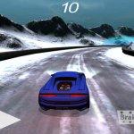 Скриншот Crazy Road Racing – Изображение 1