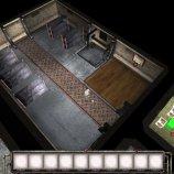 Скриншот Vault 39 Survivor