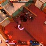 Скриншот Reservoir Dogs: Bloody Days – Изображение 6