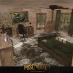 Скриншот Miscreated – Изображение 13