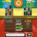 Скриншот Sushi Mushi – Изображение 64