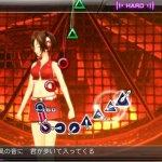 Скриншот Hatsune Miku: Project DIVA ƒ 2nd – Изображение 224